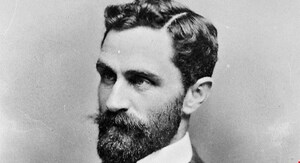 RogerCasement_large