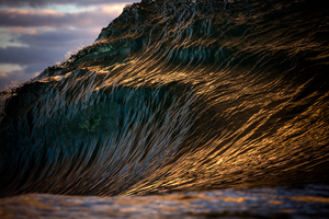 WarrenKeelan_Mountainside