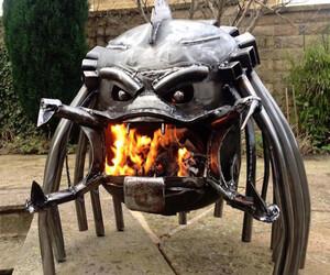 alien-stove-640x533