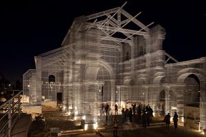 edoardo-tresoldi-wire-mesh-installation-gargano-puglia-designboom-010