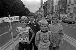 008-Inner-City-Games-1978