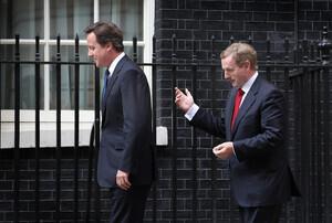 David+Cameron+Enda+Kenny+Prime+Minister+David+W1Ble1MfEbDl