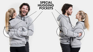 Hoodies-Designed-Specifically-for-Hugging