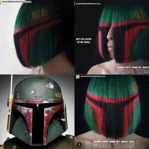 bobba-fett-helmet-hair-2-e1461956867518