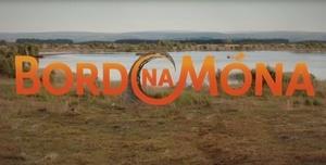 bordnamona