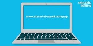 electricireland