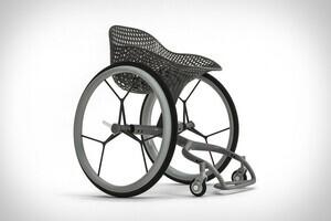 go-3d-printed-wheelchair