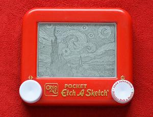 jane-labowitch-etch-a-sketch-4
