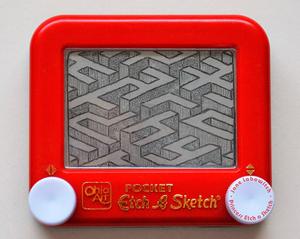 jane-labowitch-etch-a-sketch-7