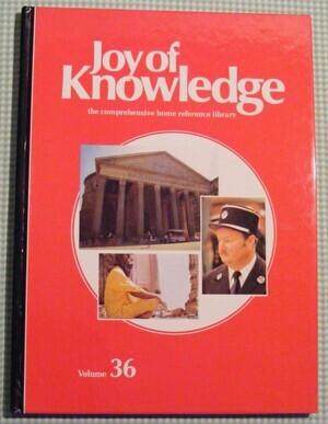 joyofknowledge
