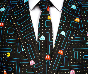pac-man-suits-640x533
