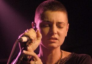 sinead-o-connor-431x300