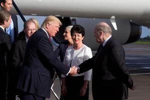Donald-Trump-4
