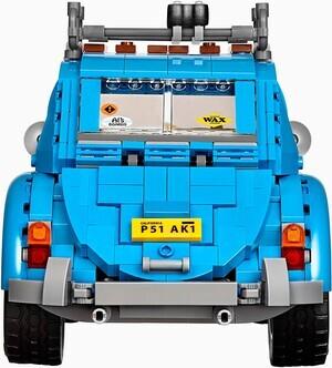 LEGO-creator-expert-VW-beetle-designboom-061-818x905