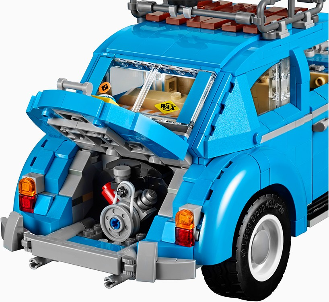 LEGO-creator-expert-VW-beetle-designboom-081-818x751