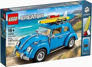 LEGO-creator-expert-VW-beetle-designboom-101-818x595