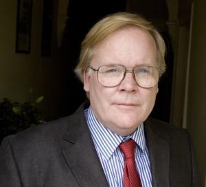 Michael Taft