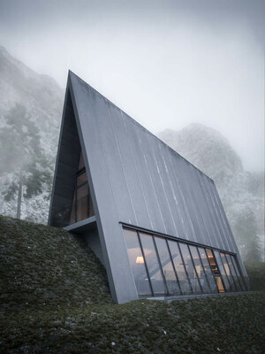Triangle-Cliff-House-02