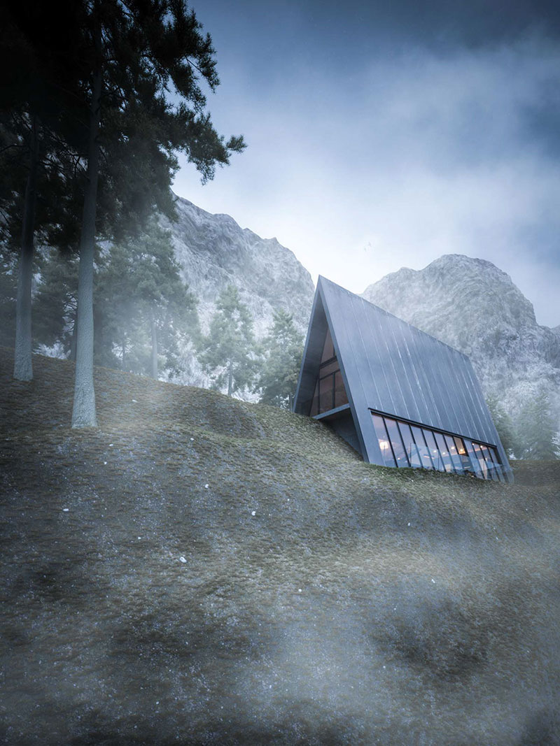 Triangle-Cliff-House-03