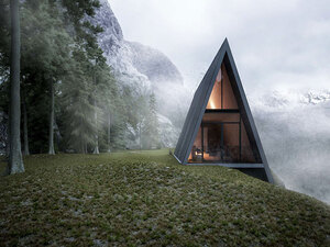 Triangle-Cliff-House-05