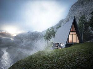 Triangle-Cliff-House-06