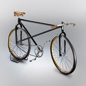 bike20