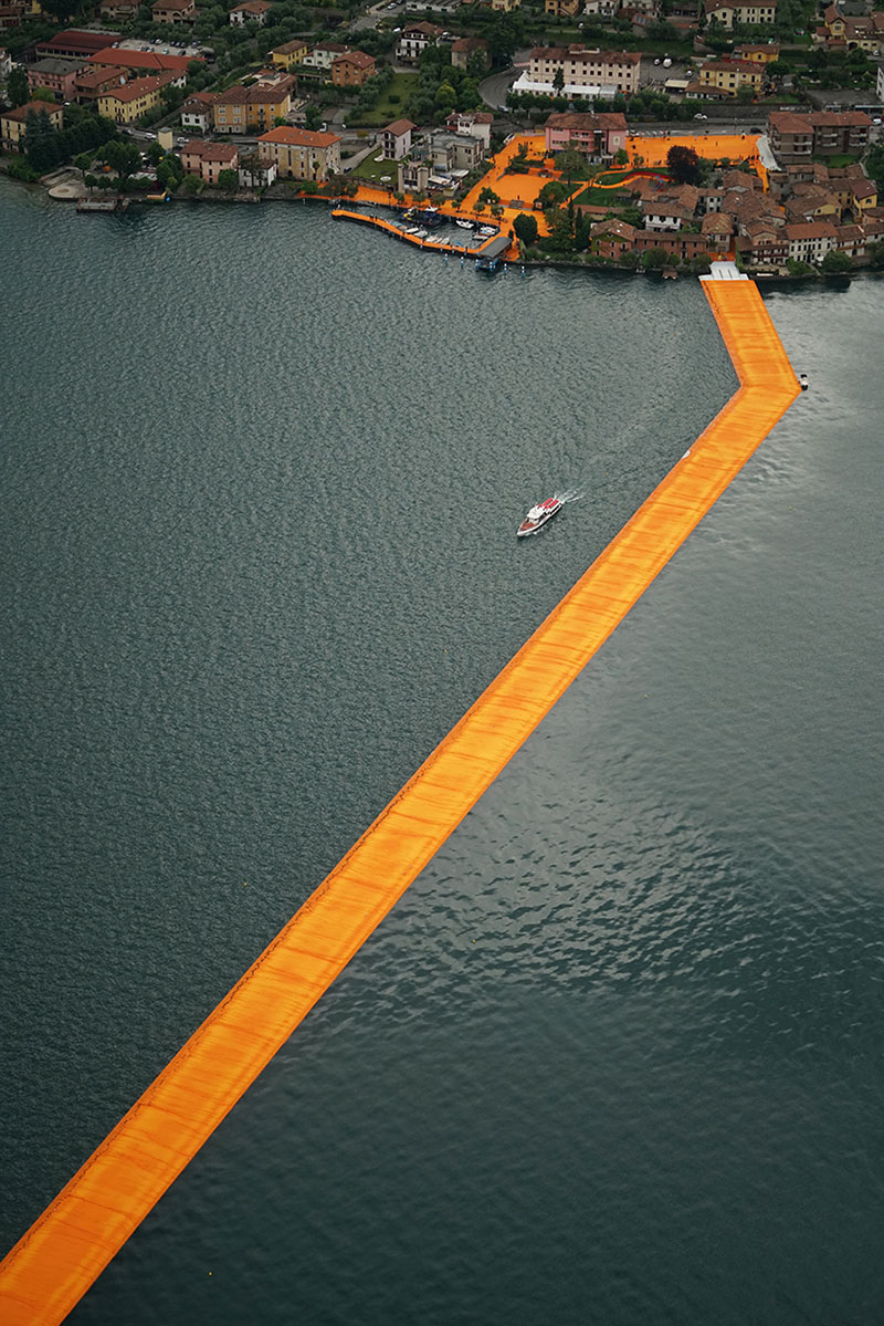 christo-floating-piers-05