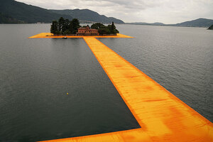 christo-floating-piers-07