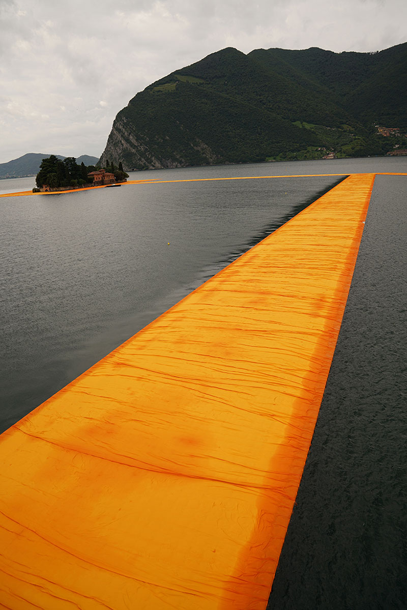 christo-floating-piers-08