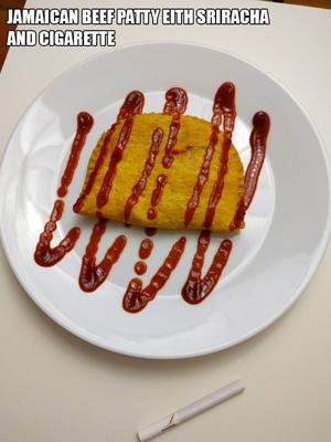 gourmet3