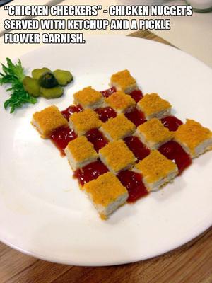 gourmet9