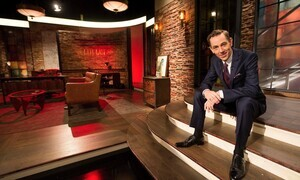 latelate