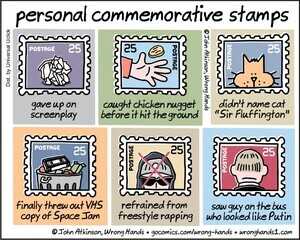 personal-commemorative-stamps