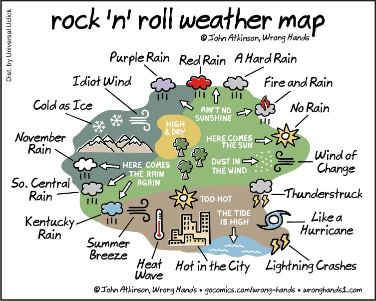 rock-n-roll-weather-map