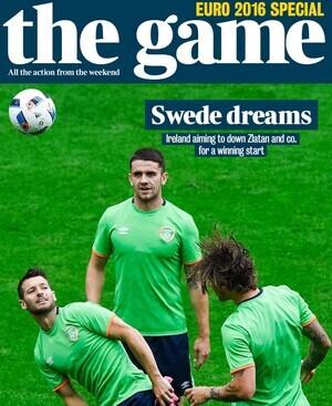 timessport