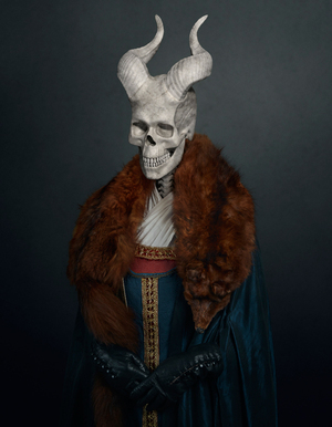 travis-durden-skulls-of-the-villains-designboom-02