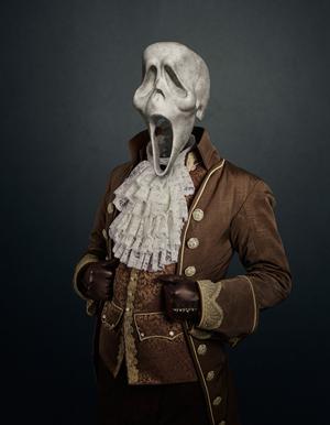 travis-durden-skulls-of-the-villains-designboom-03