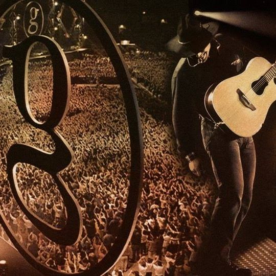 Garth_Brooks_sells_out_5_nights_at_Croke_Park_in_Dublin_July_2014_tickets_gigs_headline_shows_irish_tour_comeback_event_music_scene_ireland