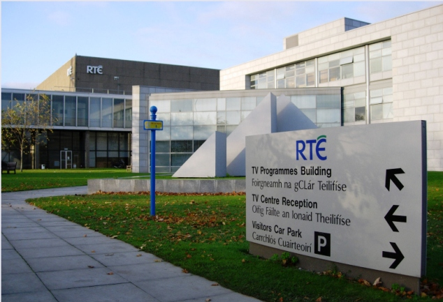 RTE-London-bureau-to-close-offices