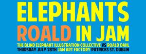 Roald-dahl-elephants-jam-art-factory-broadsheet