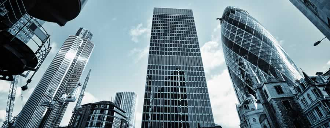 bigstock_City_of_London_Skyline_9152372_4
