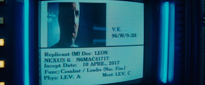 bladerunner_0_14_02_serial_numbers_leon_full