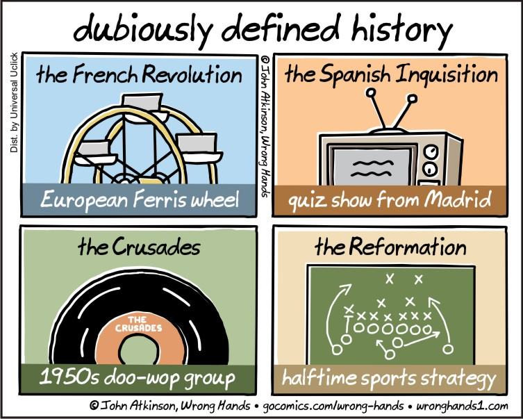 dubiously-defined-history1