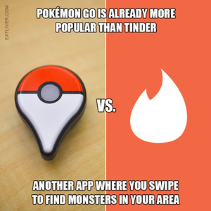 pokemon-vs-tinder