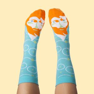 socks-04