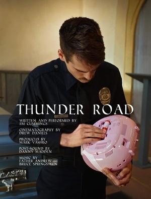 thunderrd