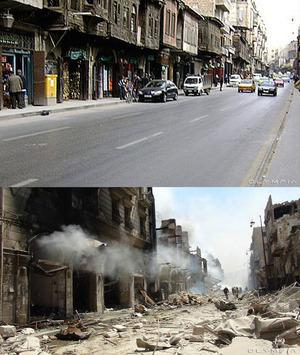 SyriaBeforeandAfter11