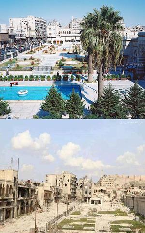 SyriaBeforeandAfter14