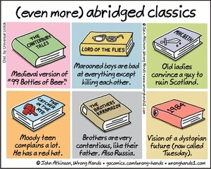 even-more-abridged-classics
