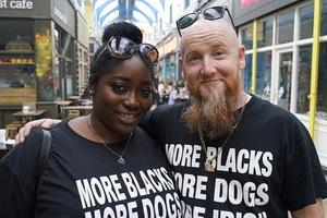 no-blacks-no-irish-01